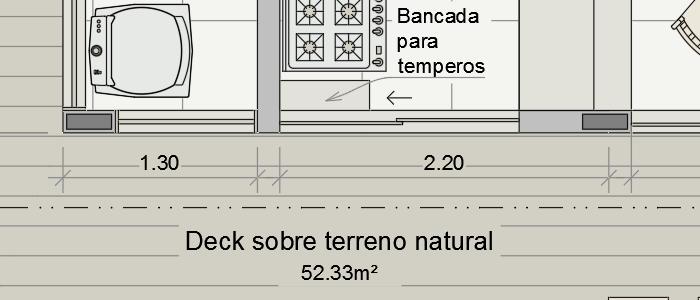Uso de fontes tipográficas em projetos - Arial