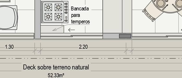 Uso de fontes tipográficas em projetos - Arial Narrow
