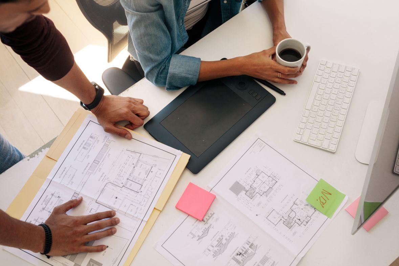 Anuidade do CAU 2021 para pequenas empresas de arquitetura