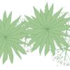 A imagem mostra o Bloco Dinâmico de Canteiros, em fundo branco.