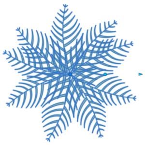 A imagem mostra o Bloco Dinâmico de Palmeira, com grips, em fundo branco.