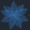 A imagem mostra o Bloco Dinâmico de Palmeira, com grips, em fundo padrão.