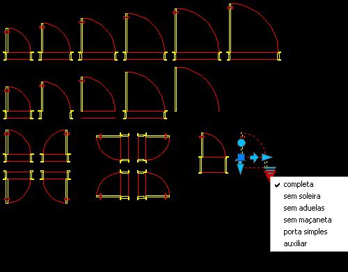 arquilog-porta-de-abrir-v02-2