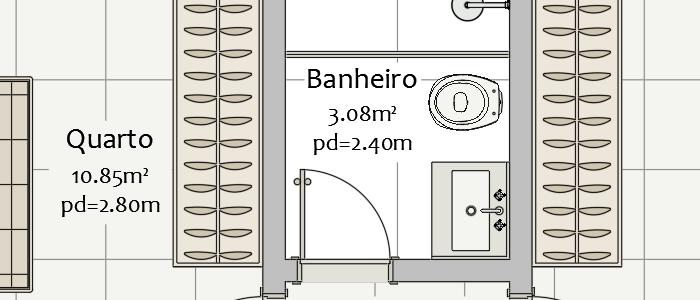 Uso de fontes tipográficas em projetos - Candara