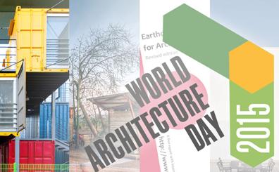 dia-mundial-da-arquitetura
