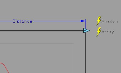 display-action-bars-02