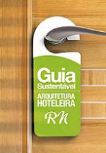 SEBRAE – Guia Sustentável – Arquitetura e hotelaria
