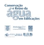 Sinduscon – Manual Conservação e Reúso da Água em Edificações