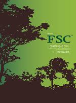 FSC – Catálogo de Produtos para Construção Civil e Movelaria
