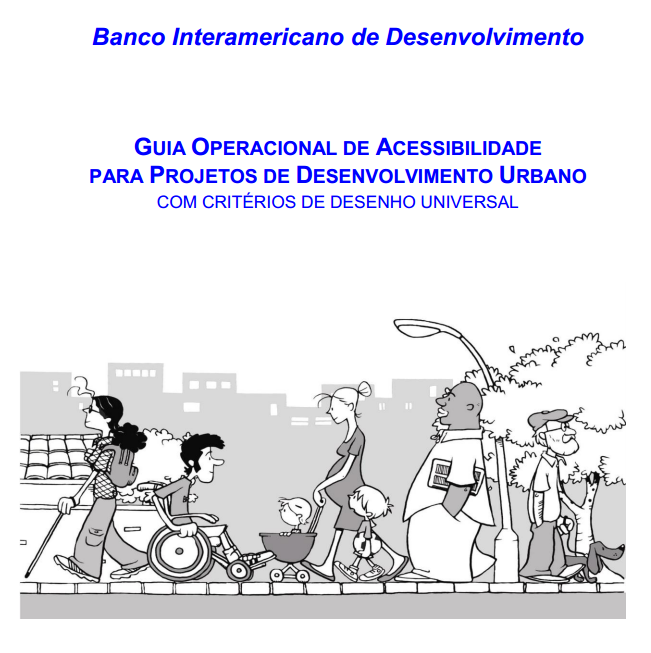 download-guia-acessibilidade-banco-interamericano