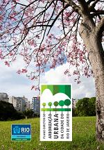Manual de Arborização :: Rio de Janeiro (Plano Diretor de Arborização Urbana da Cidade do Rio de Janeiro)