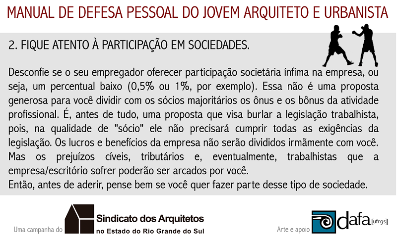 download-manual-defesa-jovem-arquiteto-02