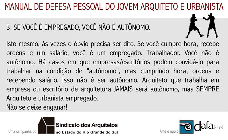 download-manual-defesa-jovem-arquiteto-03