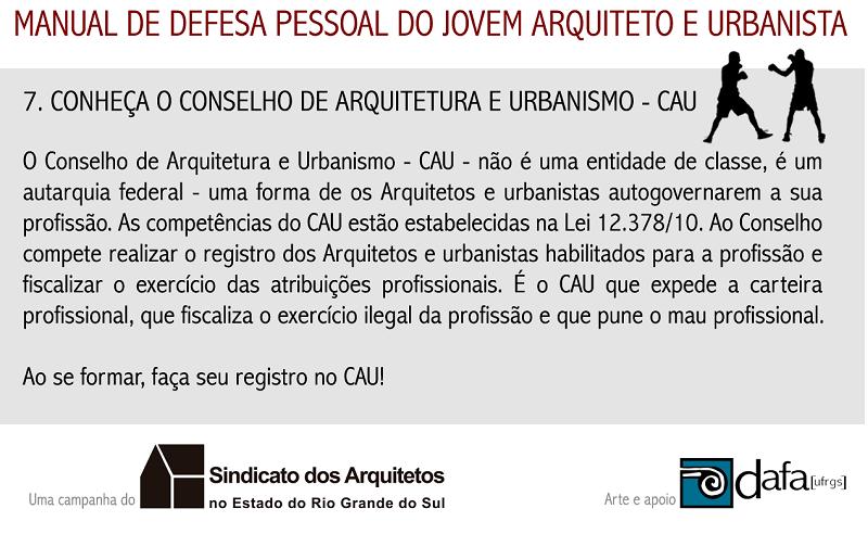 download-manual-defesa-jovem-arquiteto-07