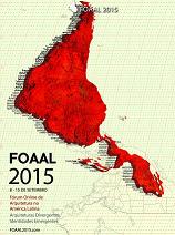 foaal-04
