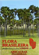 Flora Brasileira