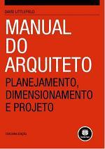Manual do Arquiteto – Planejamento, Dimensionamento e Projeto