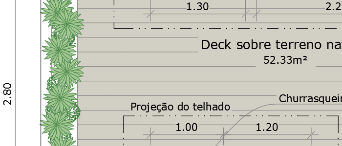 Uso de fontes tipográficas em projetos - Verdana